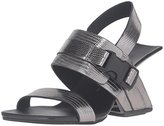United Nude Women's Loop Tech Dress Sandal