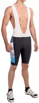 Pearl Izumi SELECT LTD Bib Bike Shorts - UPF 50+ (For Men)