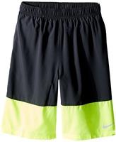 Nike YA Distance Short (Little Kids/Big Kids)