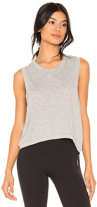 Free People X FP Movement Love Tank