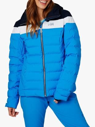 Helly Hansen Imperial Women's Waterproof Ski Jacket