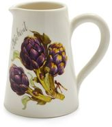 Sur La Table Artichoke Pitcher