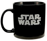 Star Wars Darth Vader Mug (20 oz)