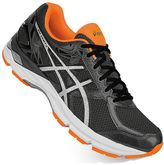 Asics GEL Exalt 3 Men's Running Shoes