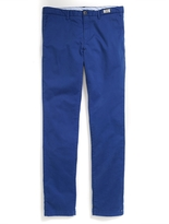Tommy Hilfiger Final Sale-Denton Stretch Cotton Chino