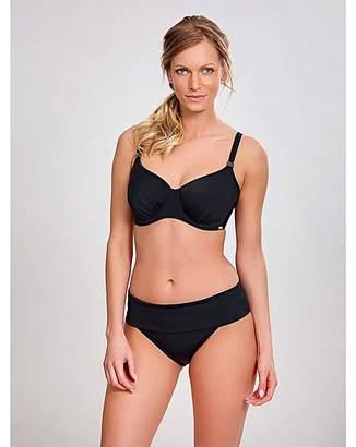 Panache Swim Anya Balconnet Bikini Top