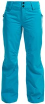Obermeyer Monterossa Thinsulate® Ski Pants - Waterproof, Insulated (For Women)