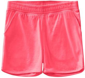Name It Valinka Cotton Shorts