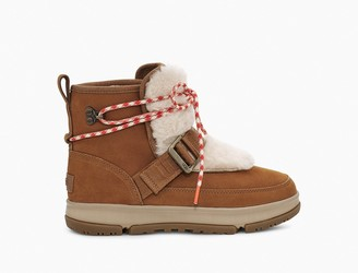 UGG Classic Weather Hiker