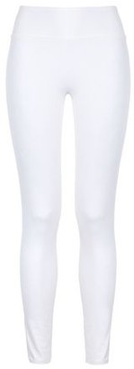 Reebok x Victoria Beckham CLASSIC TIGHT Leggings