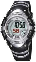 Wrist Watchs Boys and girls fashion watrproof Sport Watchs
