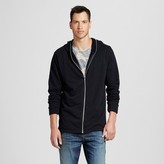 Jackson Men's Extended Full Zip Fashion Hoodie