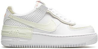 Nike Air Force 1 Shadow sneakers