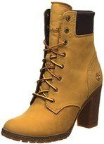 "Timberland Women's Earthkeepers Glancy 6"" Boot"