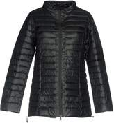 Duvetica Down jackets - Item 41767213