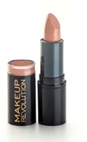 Makeup Revolution Amazing Lipstick The One