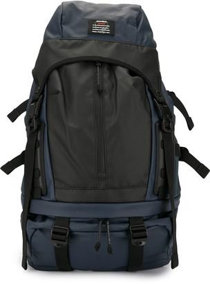 Makavelic Trucks Skunk backpack