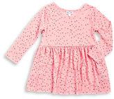 Splendid Girls 2-6x Star Patterned Dress