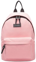Consigned Finlay Xs Backpack Coral