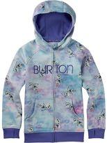 Burton Disney Scoop Full-Zip Hoodie