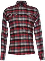 Junk De Luxe Shirts - Item 38653531