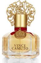 Vince Camuto Eau De Parfum 1.7 oz. Spray
