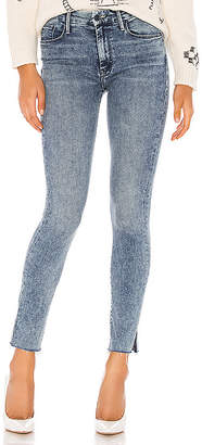 Mother The Looker Sacred Slit. - size 29 (also