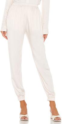 Indah Pierre Easywear Lounge Pant