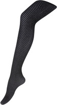 Accessorize Oversized Sparkle Net Tights