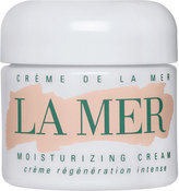 CrÈme De La Mer Creme de la Mer, 2 oz.