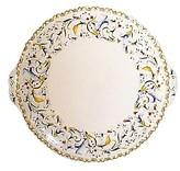 Gien Toscana Cake Platter