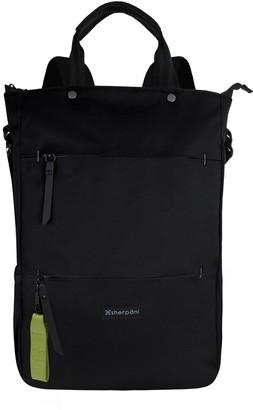 Sherpani Camden Convertible Backpack
