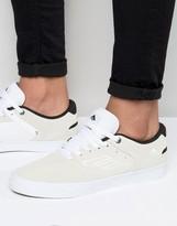 Emerica Reynolds Low Vulc Sneakers