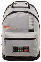 Bioworld Nintendo Controller Backpack