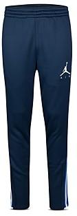 Jordan Boys' Air Logo Sweatpants - Big Kid