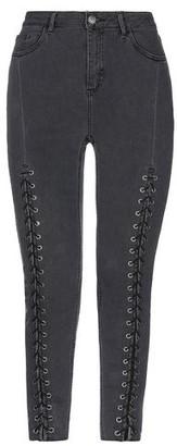 New Look Denim trousers