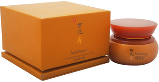 Sulwhasoo 2.02Oz Concentrated Ginseng Renewing Cream