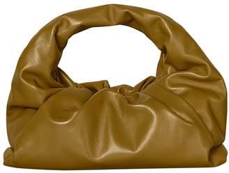 Bottega Veneta the shoulder pouch