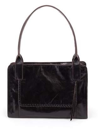 Hobo Splendor Shoulder Bag