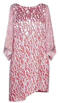 Lanvin Short dress