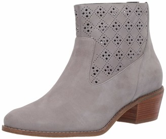 Cole Haan Women's Jayne Bootie Shoe Fashion Boot
