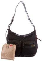 Storksak Linea '900 Diaper Bag w/ Tags
