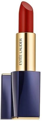 Estee Lauder Pure Color Envy Matte Lipstick