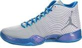 Jordan Nike Men's Air XX9 Playoff Pack Basketball Shoe 10.5 Men US