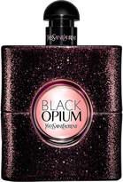 Saint Laurent Black Opium Eau De Toilette 100ml