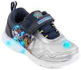 Nickelodeon Paw Patrol Toddler Boys Sneakers