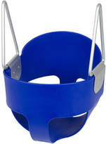Swing Set Stuff Highback Full Bucket Swing Seat