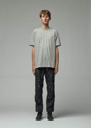 Comme des Garcons Homme T-Shirt