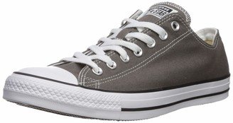 Converse Unisex-Adult Chuck Taylor All Star Season Ox Trainers