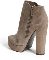 Chinese Laundry 'Elise Laughter' Bootie (Limited Edition)